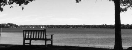 header_bench